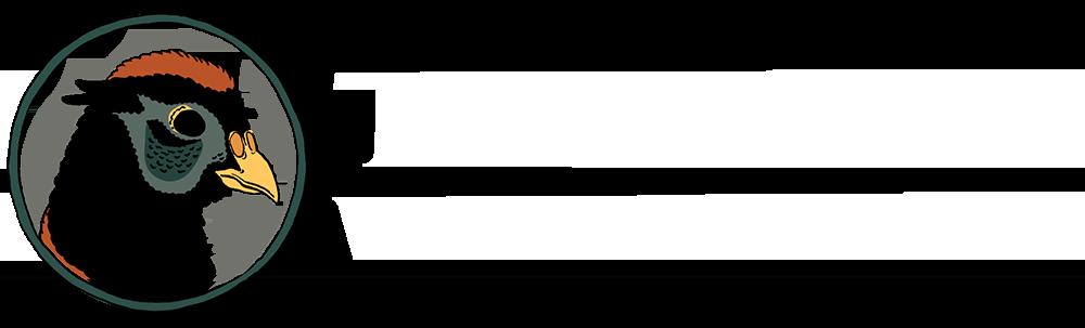 Teutonic Logo
